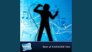 Pong Dance (Originally Performed by Vigiland) (Karaoke Version)