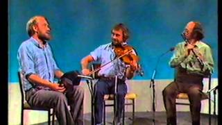 """Irish traditional music :""""The Boys Of The Lough"""" - """"The Eagle's Whistle"""""""