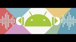 Ringtones - Mix Android 2015