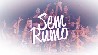 Enigmas - Sem Rumo Feat Lupper ( Official Music Video )