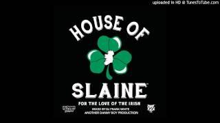 Slaine - Sam Song feat. Mike McColgan