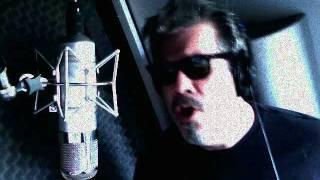 Tom Jones - Delilah a (vocal cover tribute)