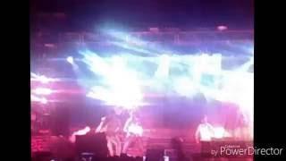 David Carreira - Primeira Dama - Live