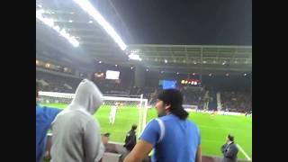 Cânticos dedicados ao SLB  (parte 3)   @   FC Porto  (5-0)  SL Benfica  |  07-11-2010