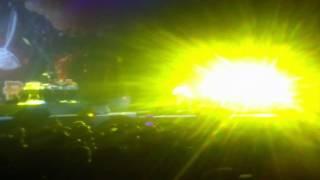 Aston Martin Music - Rick Ross LIVE! 4/28/11
