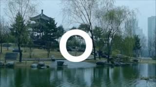 Ontrio - Window Seats [Full BeatTape]