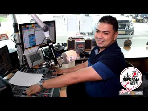 Reforma de Feliz No Cumpleanos Letra y Video