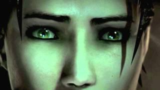 Maduk ft. Veela - Ghost Assassin | StarCraft 2 Music Video