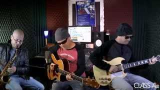All About That Bass- Dudi Tamir (cover) Clip