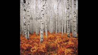GO LIVE. | Kendrick Lamar/Knxwledge/Mac Miller Type Beat