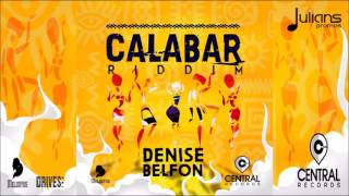 "Denise Belfon - Teacher (Calabar Riddim) ""2017 Soca"" (Trinidad)"