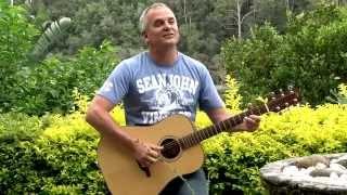 Ballad of Dougie MacLean. Music Video Windsor.