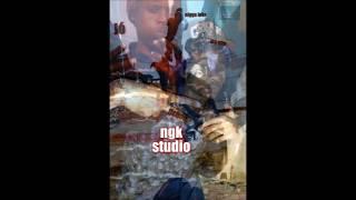 Nigga Locks ft Mc Filin ft Jo Az - Co Perdi Sperança (Prod . FichoN)