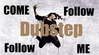 Dubstep Music -Best Music Mix | ♫ 1H Gaming Music ♫ | Dubstep, Electro House, EDM, Trap