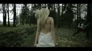 Ranná Nevolnosť - Pre teba (Official video)