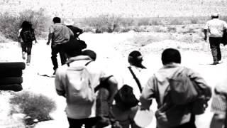 Sofío Ramírez - Serafin y migración