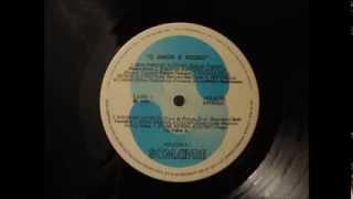 Roupa Nova - Bem Simples (LP, gravado de: 1981)