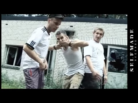 257ers-257-ist-der-boss-official-hd-video-selfmade-records