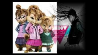 Willow Smith- Whip my Hair (TheChipettes Version)