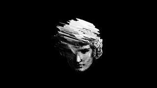 "*FREE* (HARD) Travis Scott x Drake Type Beat - ""Cavity"" | DARK | Free Type Beat 2019"