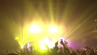 Tory Lanez (Crowd Surf) | For Real | Live @ Regency Ballroom San Francisco