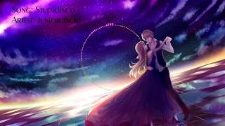 Stupidisco - Nightcore