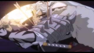 INUYASHA - La espada que conquista el mundo (COMPLETO)