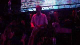 Armin van Buuren @ Club Venue, Athens [27-10-09] part 09