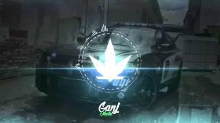 Alborosie - Police (LionRiddims Remix)