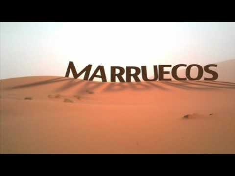 Merzouga experience