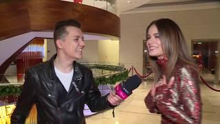 Natalia Szroeder szuka chłopaka? Piosenkarka dementuje plotki