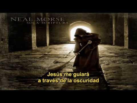neal-morse-heaven-in-my-heart-subtitulada-en-espanol-neal-morse-en-espanol