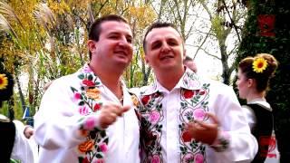 Fratii Crisan - Fericit e tata (NOU)