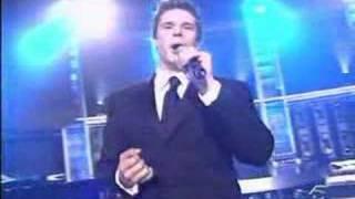 Unchained Melody (Senza Catene) - Il Divo Live