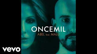 Abel Pintos - Oncemil ft. Malú