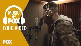 """Factz"" Lyric Video | Season 3 | EMPIRE"