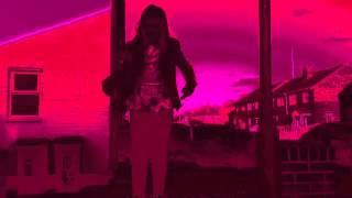 """""""Avicii vs Nicky Romero - I Could Be The One [Lyrics]"""" Fan Video"""