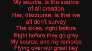 System of a Down - Jet Pilot Lyrics