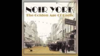 Noir York - Automobile