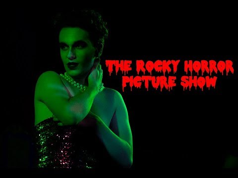 The Lost Flamingo Theatre Company performs The Rocky Horror Picture Show at The Union Bar and Grill annually. This year's shows took place from October 11-13. Find out what it takes to put the show on, as well as what this cult classic means to the cast and fans alike.    Footage by Alex Penrose and Emily Kotanchik Editing by Alex Penrose Thumbnail Photo by Alex Penrose  Read our coverage here:  https://www.thepostathens.com/article/2018/10/rocky-horror-athens-ohio-university-lost-flamingo-the-union  https://www.thepostathens.com/article/2018/10/rocky-horror-picture-show-the-union-things-to-know  Visit our website: https://www.thepostathens.com/  Find us on social media:  Instagram:  https://www.instagram.com/thepostathens/  Twitter: https://twitter.com/ThePost  Facebook: https://www.facebook.com/ThePostAthens