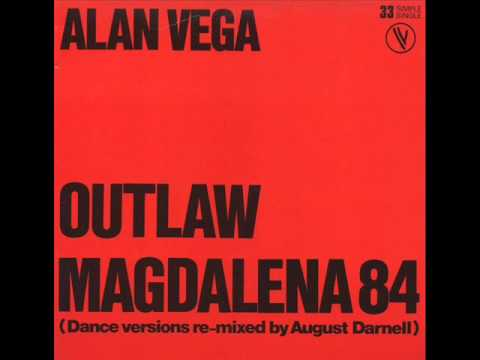 alan-vega-outlaw-dance-version-re-mixed-by-august-darnell-uncleanproduction