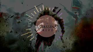 Assassin's Creed Unity Fall Out Boy - Centuries Music