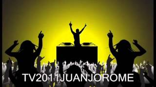 Javi Mula Feat Juan Magan   Kingsize Heart   Nueva Cancion C