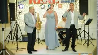 Formatia REAL Roman-Opa opa (cover pindu)