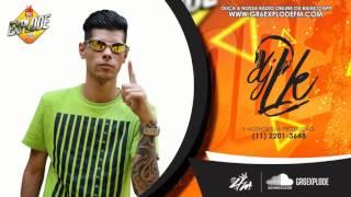 MC Yago   Mais Um Vagabundo DJ LK Lançamento Oficial 2016