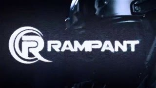 Rampant Gun Effects Promo