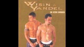 Wisin y Yandel feat. Divino y Baby Ranks - Salgo Filoteau - De Otra Manera (MP3 Video)