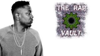 SZA ft Kendrick Lamar - Babylon