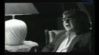 Pasxalis Terzis -Astatos - Непостоянен+[Превод]