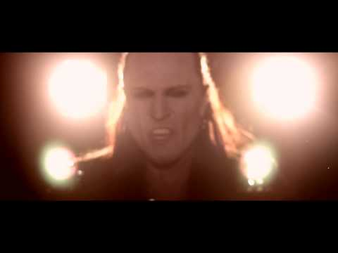 hardcore-superstar-one-more-minute-official-video-nuclear-blast-records
